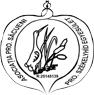 proszékelyhíd logó