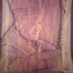 II János Pál pápa